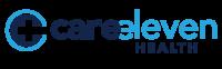 Care Eleven Health Logo